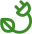 GreenBigData